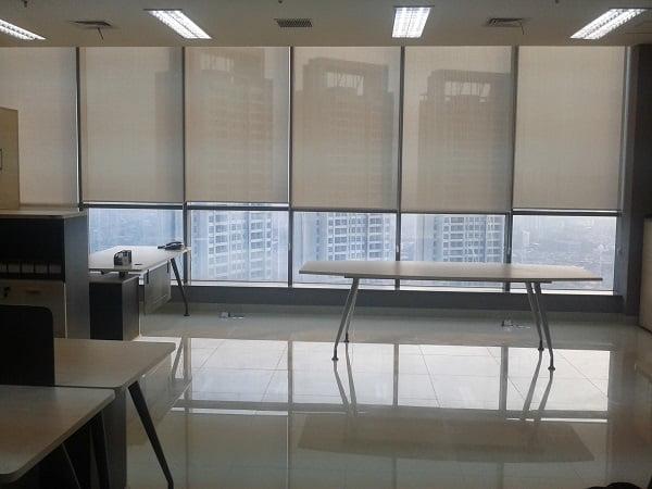 model gorden kantor